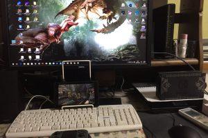DNnRry9VAAAXj d 300x200 - なぜ「PCあればSwitchいらない」にならないんだ?