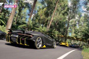 Forza Horizon 3 3 300x200 - 【朗報】MS「ワシらもホライゾン真似してAAAクラスの新規IPのオープンワールドのRPG作るわ」