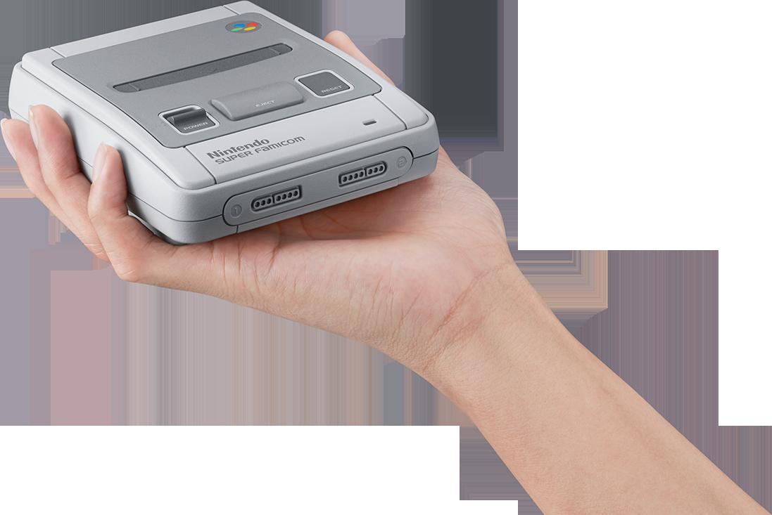 FsasfyDitQDzZ - 【任天堂大勝利】N64ミニが発売決定&収録ソフトが判明か