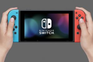 NintendoSwitch hardware Console 05 1 ds1 670x335 constrain 300x200 - NPD「スイッチはゲームキューブ以上のコアゲーマーハード、Wiiとは全然違う」