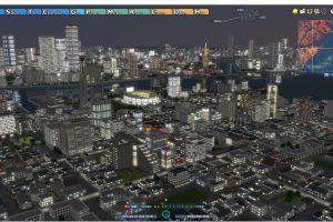 OpzdMR4jsxv3w 300x200 - 【朗報】PS4独占「A列車で行こうExp.」が12月21日に発売!PSVRにも対応!