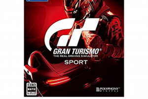 RYxl8YX9GWwbX 300x200 - 【悲報】GTスポーツが史上最速50%オフ