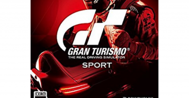RYxl8YX9GWwbX 384x200 - 【悲報】GTスポーツが史上最速50%オフ