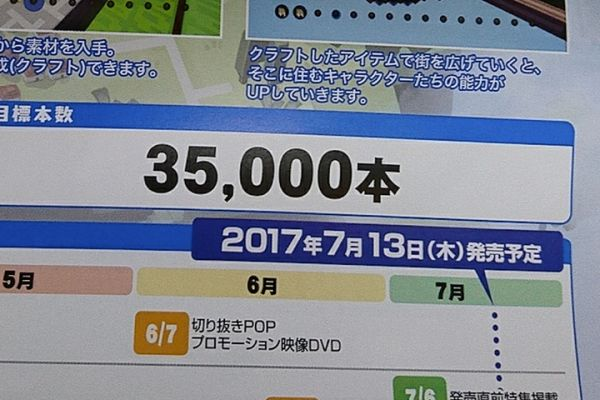 V215aXFC22sXW - 日本一ソフトウェア決算、経常利益が前年同期比65.8%増 「深夜廻」「ディスガイア5」好調