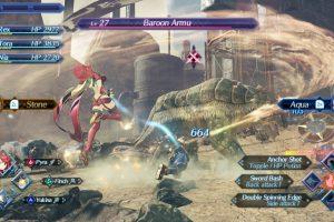 XenbladeChron2 IL2 300x200 - 海外レビューサイト「ゼノブレイド2は今年最高のRPGになる可能性」