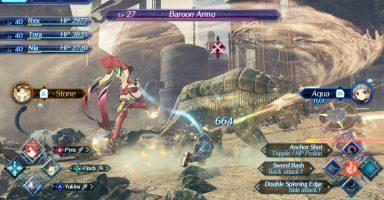 XenbladeChron2 IL2 384x200 - 海外レビューサイト「ゼノブレイド2は今年最高のRPGになる可能性」
