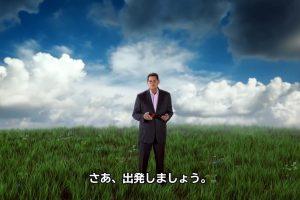 Y3u3ATlXThCC5 300x200 - 新しい獣人系レアブレイドがフライング公開される!!!!!!!