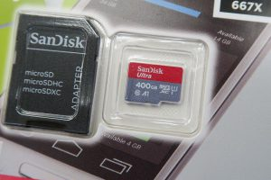 aa03 640x480 300x200 - microSDカードがついに400GBに! SanDiskから最大容量モデルが発売