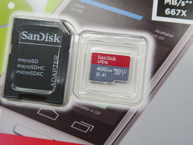 aa03 640x480 - microSDカードがついに400GBに! SanDiskから最大容量モデルが発売