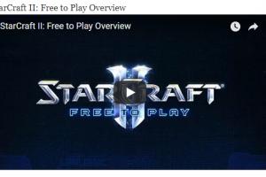 f81fd2e4c52864042852c112ce927ae2 10 300x200 - RTSゲーム「StarCraft II」が11月14日からFree to Playになることが発表される。日本人よ、これがeスポーツだ