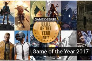 f81fd2e4c52864042852c112ce927ae2 55 300x200 - Game-Debate Global Game AwardsでニーアオートマタがGOTY獲得!