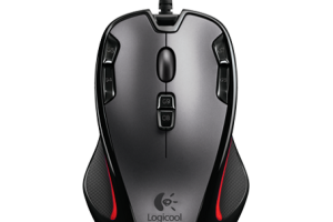 gaming mouse g300 red glamour image lg lc 300x200 - Steam版「仁王」、マウス&キーボードをサポートしないことが判明