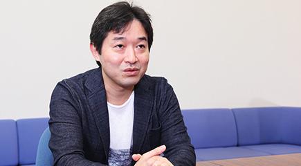 img01 - ゼノブレイド2総監督高橋哲哉氏「任天堂は良い意味でチャレンジさせてくれる」