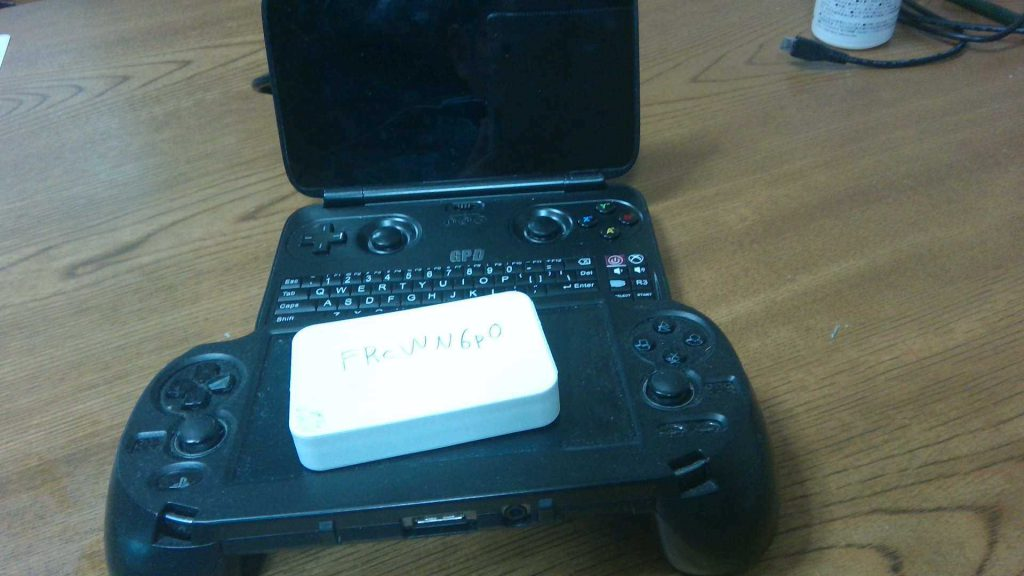 jYfo6II 1024x576 - NPD「スイッチはゲームキューブ以上のコアゲーマーハード、Wiiとは全然違う」