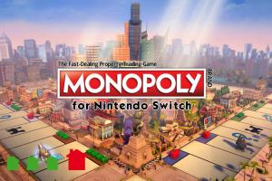 mc7zdp9dun43nvkiaqdj 300x200 - 【悲報】「モノポリーfor NintendoSwitch」、ロード時間脅威の「5~10分」を叩き出す