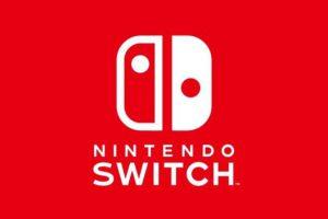 nintendo switch 300x200 - 【任天堂大勝利】野村証券「Switchは来年2300万台売る。それに23年には累計1億1580万台に達する」