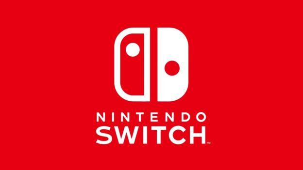 nintendo switch - 【任天堂大勝利】野村証券「Switchは来年2300万台売る。それに23年には累計1億1580万台に達する」