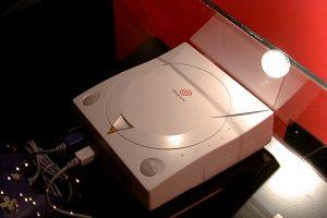 s 2 1 300x200 - セガ、11月20日に新世代ゲーム機を発売する事を発表