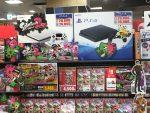"tgbUigl 150x113 - イオン、PS4ソフトの棚に""Merry Christmas SWITCH""の看板を掲げる斬新な売り場を展開!"