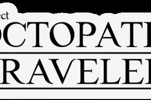 title 300x200 - 「OCTOPATH TRAVELER」体験版アンケート4万5千通超