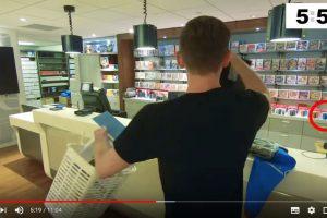 wv8QHPXSokmZQ 300x200 - 【朗報】ジョイコン青の存在が公式動画から漏れる
