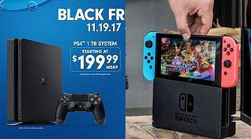 エース安田「日本でのPS4はXboxと同じで人気がない。PS3と同じ水準で大失敗である」