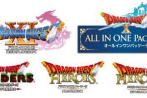 001 300x200 - DQ11、DL版感謝セール!!12月26日~1月8日の間だけPS4版5,698円、3DS版3,958円!!!!