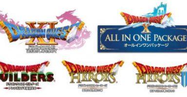 001 384x200 - DQ11、DL版感謝セール!!12月26日~1月8日の間だけPS4版5,698円、3DS版3,958円!!!!