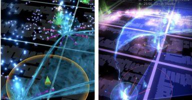 ポケモンGOのNiantic社が最新作Ingress Primeを発表  VRは流行らないまま時代はARへ