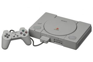 20171203 00079539 engadgetj 000 1 view 300x200 - 12月3日は初代プレイステーション(PS1)が発売した日ですよ。