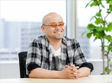 神谷英樹氏、アケアカマリオ愛が深すぎて他クリエイターの10倍のコメントを掲載してしまう