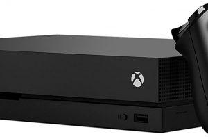 51BwHMYZmIL. SL1500  300x200 - 【悲報】日本Amazon Xbox one X を11月21日から全く入荷していないことが判明