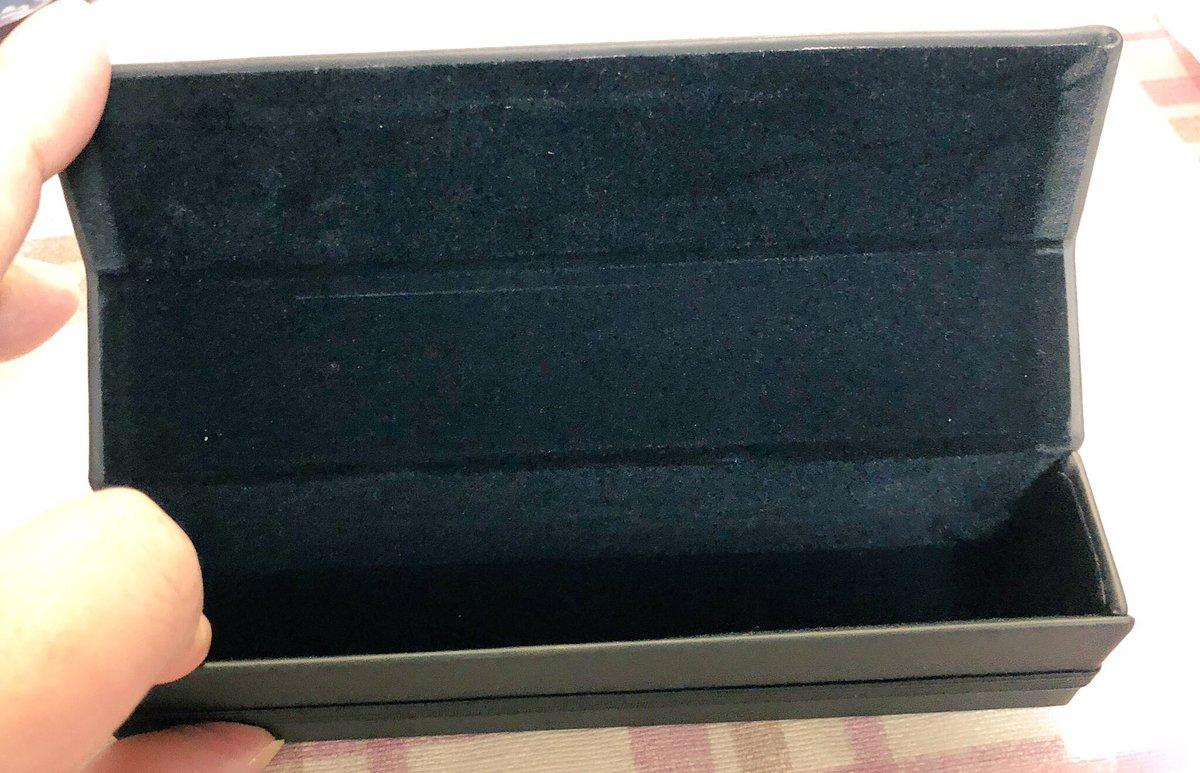 AyXaBk3CF9SaV - 【豪華】PSアワードで配られたお土産の中身が凄い!