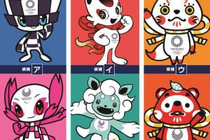 FUtkHxBvRFM3z 300x200 - 【悲報】東京五輪のマスコットがださすぎる・・・これならマリオかピカチュウを出すべき
