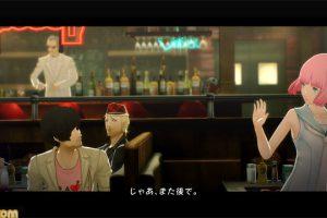 I1rqHVNH0k1GR 1 300x200 - 【速報】『キャサリンフルボディ』PS4/Vitaで発売決定!!