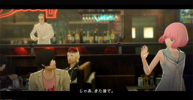 【速報】『キャサリンフルボディ』PS4/Vitaで発売決定!!