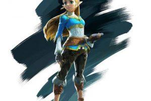 NintendoSwitch TLOZBreathoftheWild artwork char 01 png jpgcopy 300x200 - 米大手ゲームメディア『Polygon』のGOTYがついに発表! 栄冠に輝いたのは…「ゼルダBotW」!!