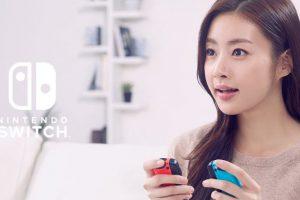 Nswitch south korea 980x490 300x200 - ニンテンドースイッチ、韓国のローンチ売上は3DS・DS・Wiiの発売1ヶ月を上回る