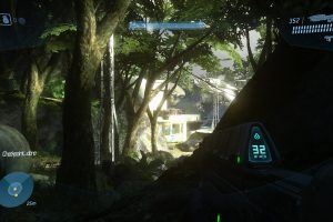 eheyEvUIseqep 300x200 - 【朗報】XboxOneXの360互換機能、ガチですごい。互換すら無いProさん…