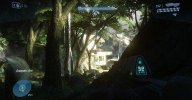 【朗報】XboxOneXの360互換機能、ガチですごい。互換すら無いProさん…