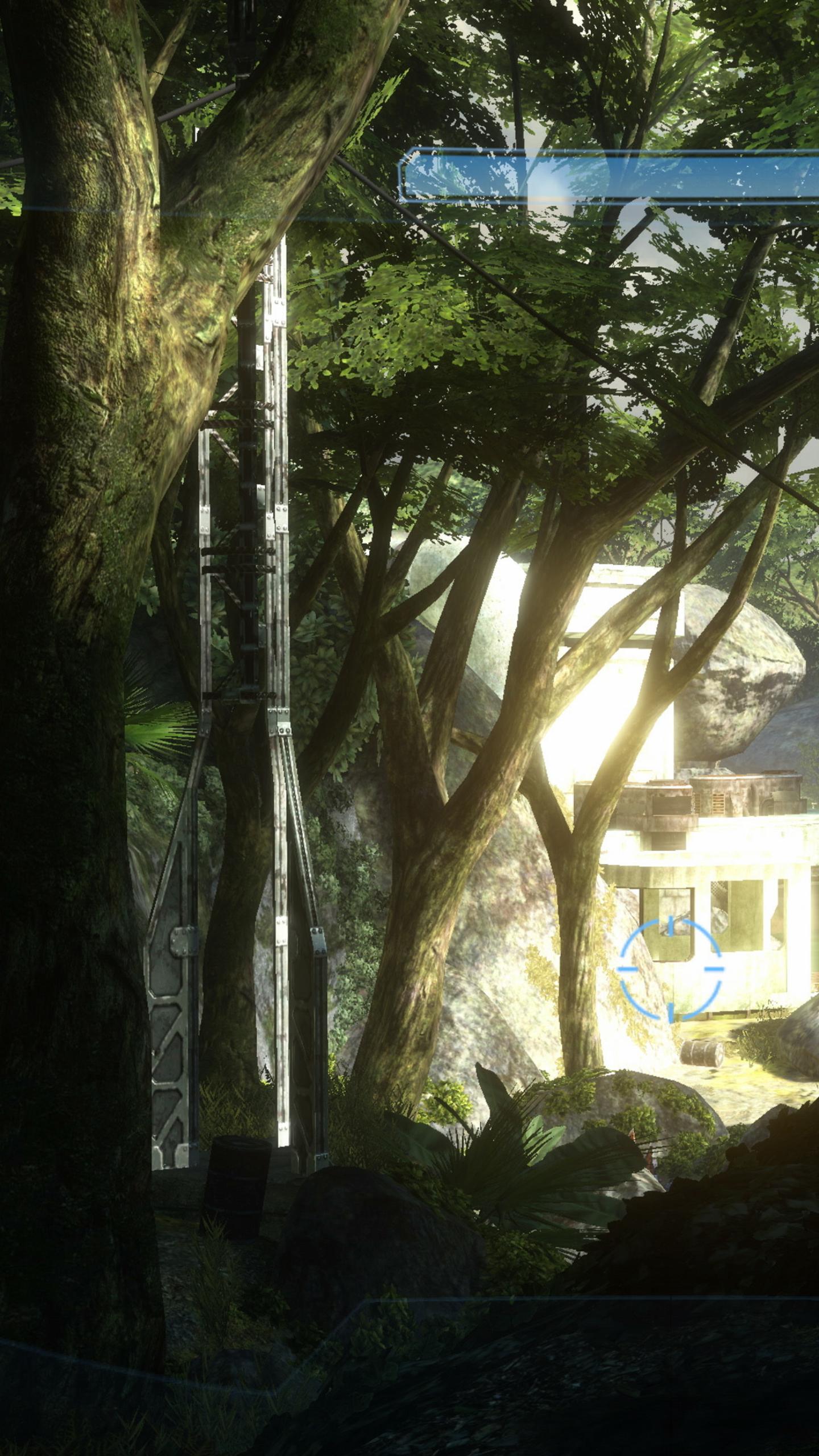 hwmrqzZp7TyWZ - 【朗報】XboxOneXの360互換機能、ガチですごい。互換すら無いProさん…