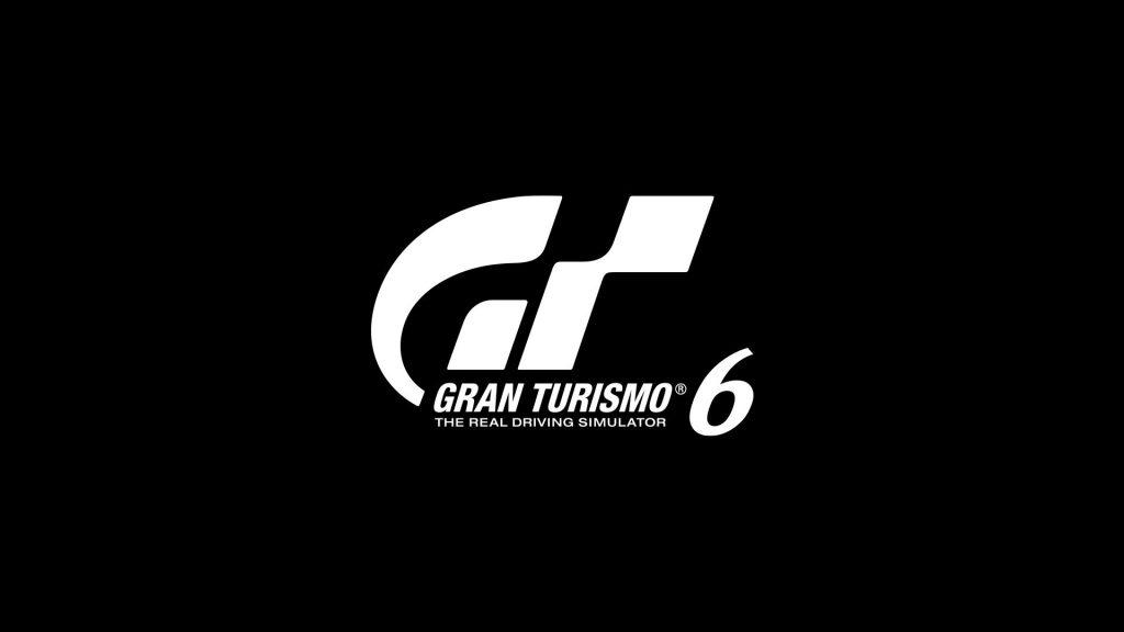 i1tcI1MYbstKKEc 1024x576 - GRAN TURISMO6のオンライン終了