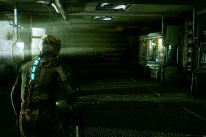 kXW6fdv6Tqwww 300x200 - デッドスペースのスタジオ閉鎖EA「もうシングルプレイゲームは採算が取れない」