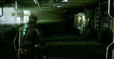 kXW6fdv6Tqwww 384x200 - デッドスペースのスタジオ閉鎖EA「もうシングルプレイゲームは採算が取れない」
