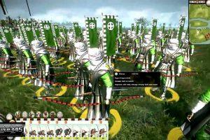 maxresdefault 1 300x200 - 【悲報】新作信長の野望、クソゲーで本スレ大荒れ 素直に太閤立志伝でも作っとけよ・・・