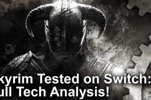 maxresdefault 4 300x200 - 【国内】Switch版 Skyrim 2月1日 Doom 3月1日 発売決定!