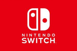 nintendo switch 300x200 - 【速報】Nintendo Switch全世界1,000万台突破