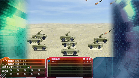 npBbz0khttlyc - 【終焉】来年の3DSの発売スケジュールが完全に終わってる件