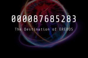 ofI0pyLpeKPbl 300x200 - 【朗報】ゼノブレ2より売れてる閃の軌跡の新作が出そう