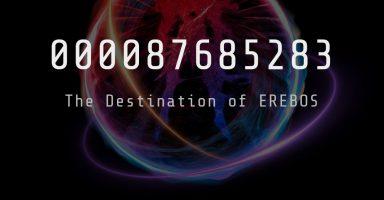 【朗報】ゼノブレ2より売れてる閃の軌跡の新作が出そう